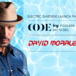 eg-opening-party-fb-ads-1200x628-01-morales-3