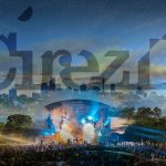 eg2017-fb-banner-bgrd-03-1200x444-cirezd