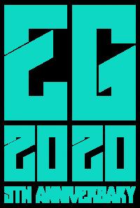 EG2020-5thAnniversary-01-grn-400px